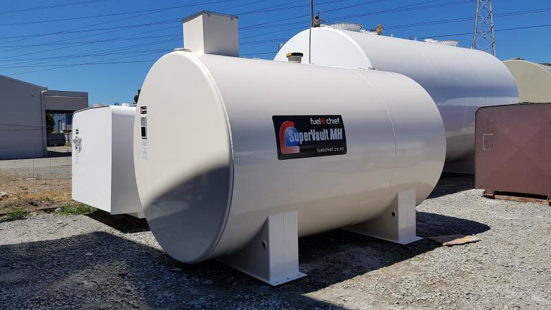 Global Aircraft Fuel Containment Market to Witness a Pronounce
