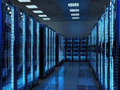 Next Generation Data Storage Technologies Market Future