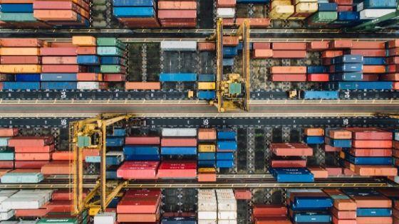 Freight Transport Management Market