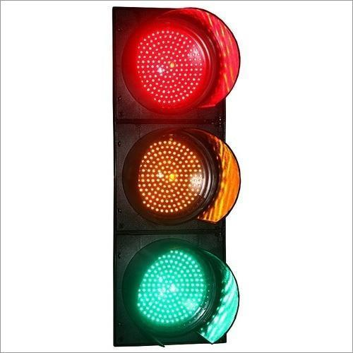 Global Road LED Traffic Signals Market Expected to Witness