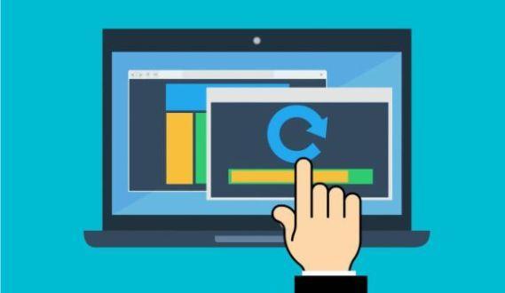 Writing Enhancement Software Market Size, Share, Development