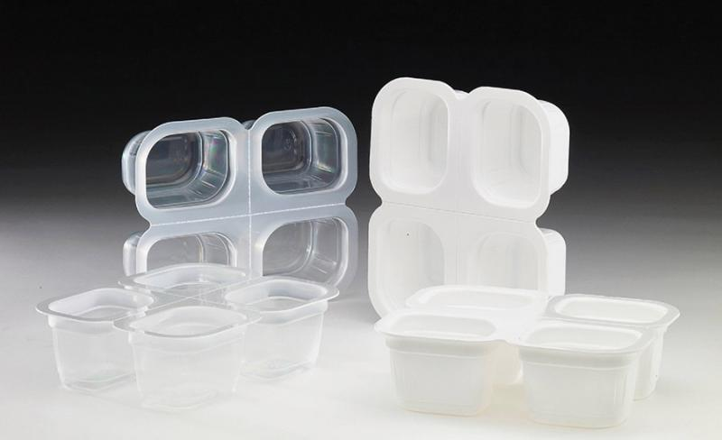 Global Reclosable Rigid Containers Market Expected to Witness
