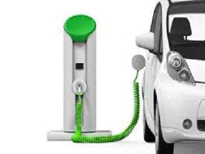 Electric Vehicle (EV) Charging Infrastructure Market
