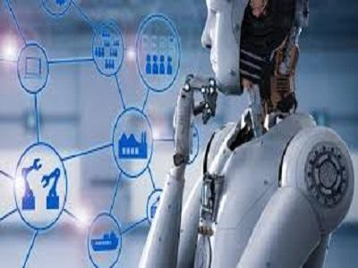 IT Robotic Automation Market