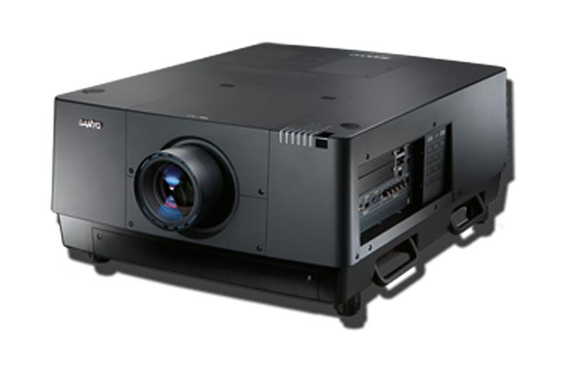 Projection Equipments Market to Witness Robust Expansion