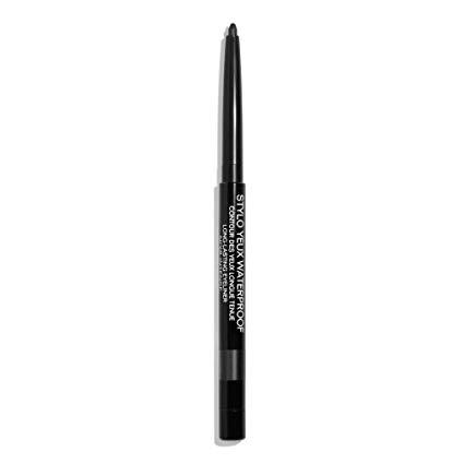 Global Long Lasting Eyeliner Market to Witness a Pronounce