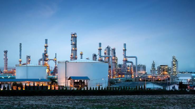 Hydrogen Energy Market