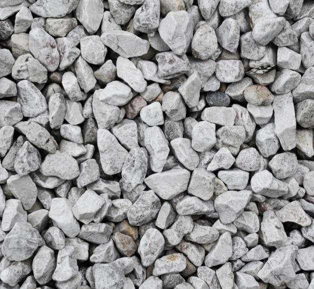 Global Construction Stone Market 2019 by Manufacturers,