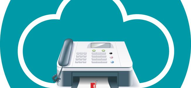 Global Cloud Fax Services Market Is 461.89 Million USD In 2018