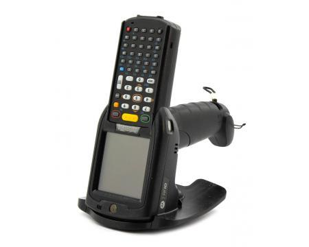 Global Handheld Barcode Scanners Market Expected to Witness