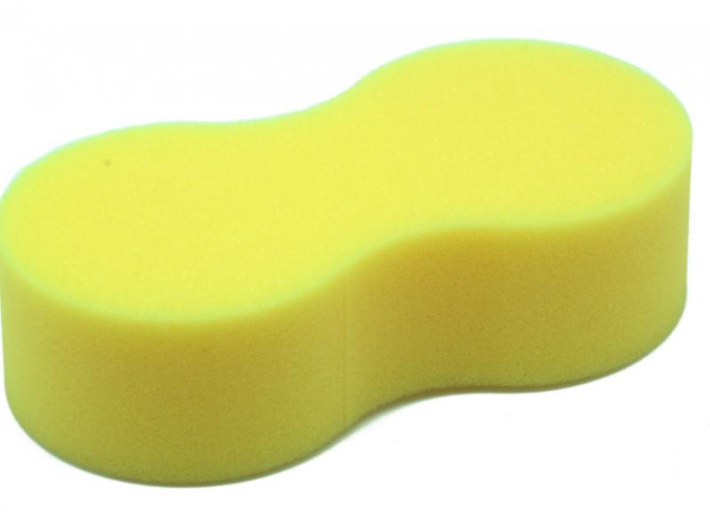Flexible Polymer Foam Market Size, Share, Development by 2024