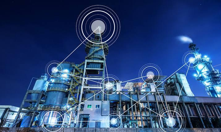 IOT in oil and gas Market