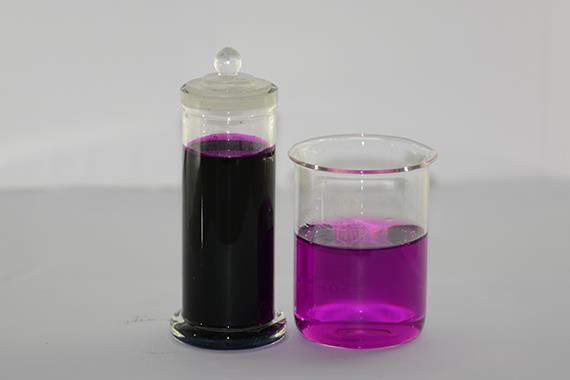 Sodium Permanganate Market to Witness Robust Expansion by 2024