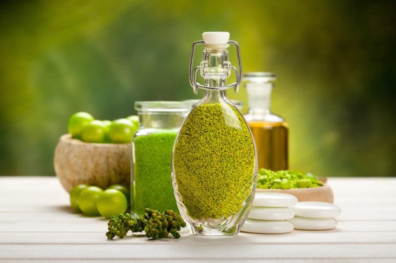 Latest Research report on Bioactive Ingredients & Product