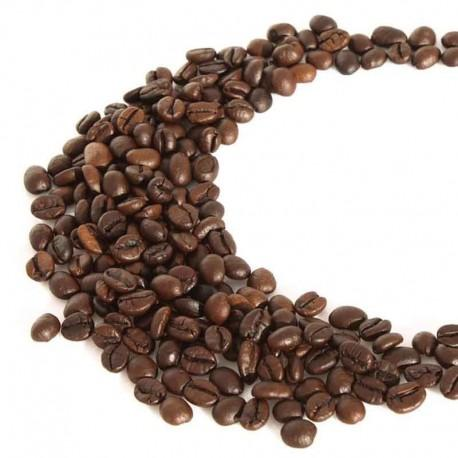 Coffee Extract Market Will Generate Massive Revenue in Coming