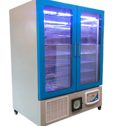Pharmacy RefrigeratorsMarket Size, Share, Development by 2024