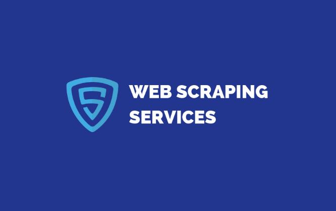 Web Scraping Services Market to Witness Robust Expansion by 2024
