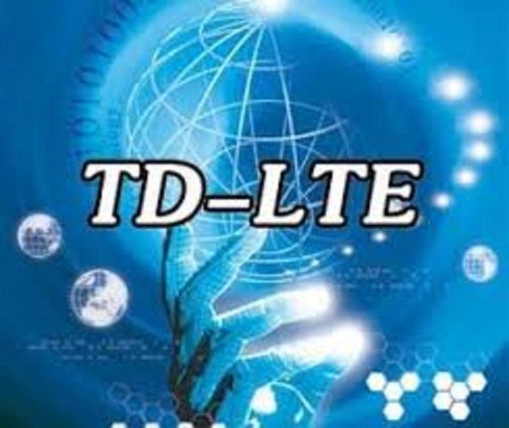 TD-LTE Ecosystem Market
