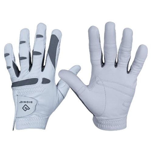 Global Bionic Gloves Market Expected to Witness a Sustainable