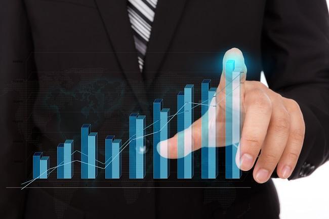 Multi-Vendor IT Support Services