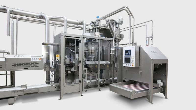 Global Automatic Powder Filler Market to Witness a Pronounce