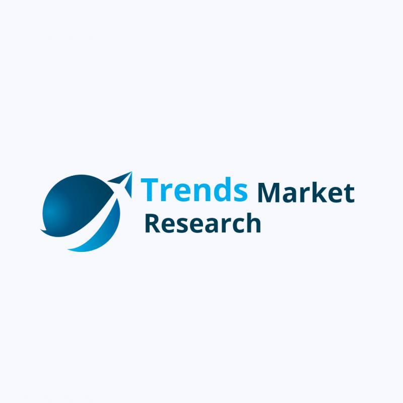 ARTIFICIAL INTELLIGENCE MARKET Status and Trend: Top Key