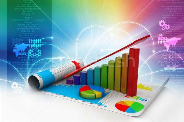Professional Diagnostics Market 2019-2025