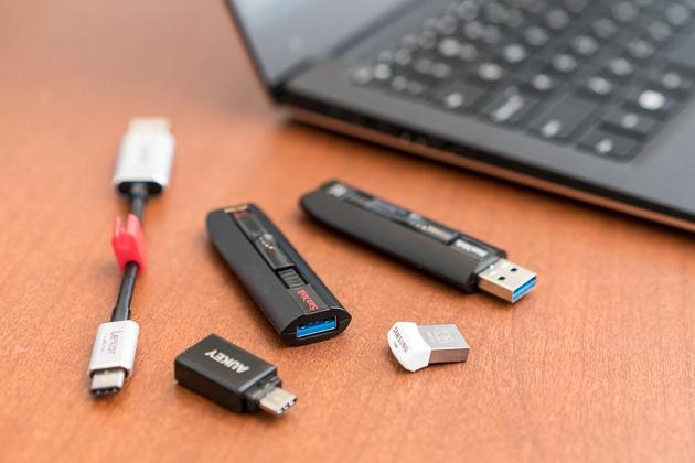 Global Flash USB 3.0 Drives Market to Witness a Pronounce Growth
