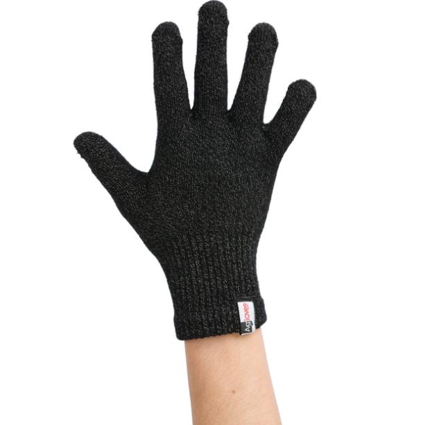 Sport Touchscreen Gloves Market to Witness Robust Expansion