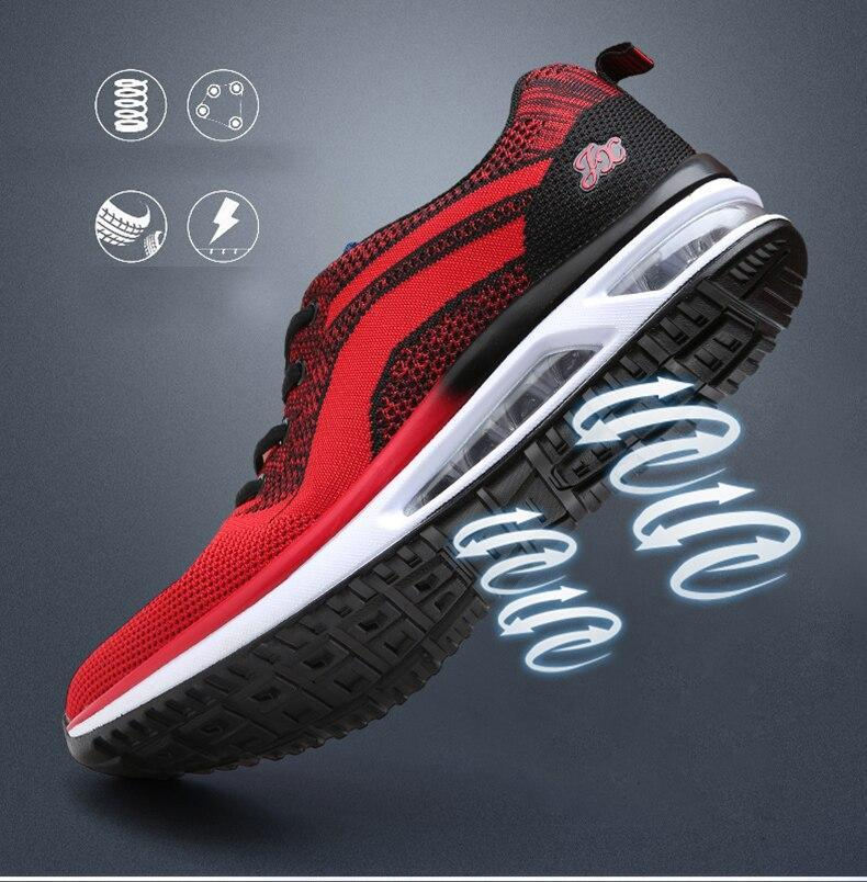 Rising Growth for Athletic Footwear Market during 2019-2026