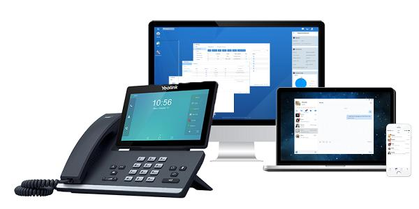 Image result for PBX Phone Software Market