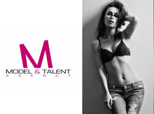 M Models and Talent Agency Continues Growth Trajectory with Big