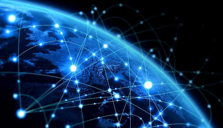 Network Optimization Service