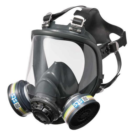 Global Respiratory Protective Equipment (RPE) Market Expected