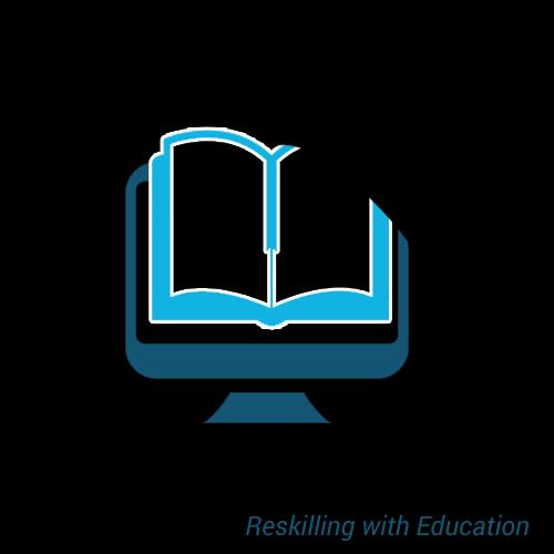 Reskilling with Education