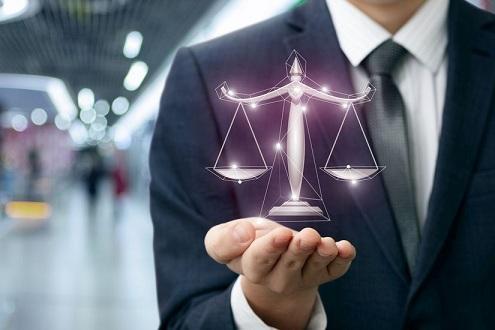 Legal Tech Market