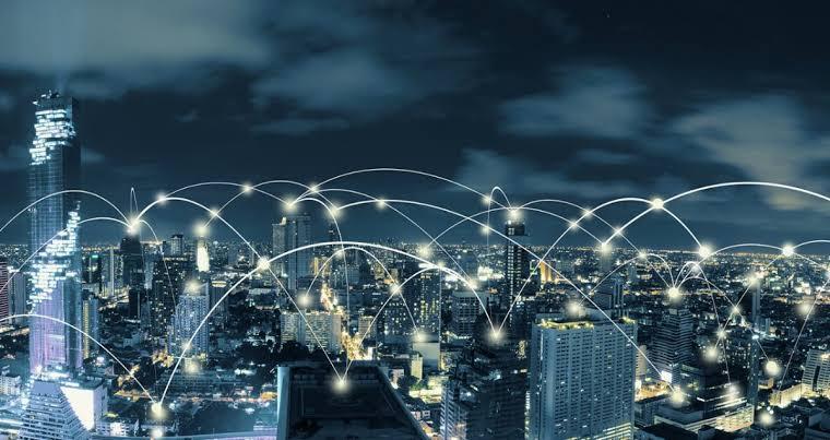 Wireless Connectivity Software Market