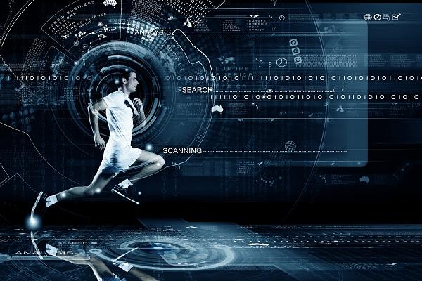 Sports Technology Market Expecting +22% CAGR Growth during
