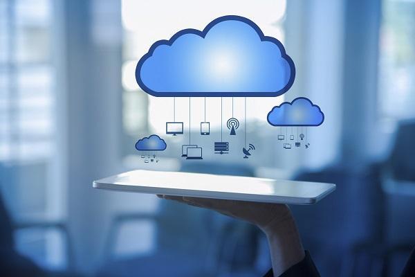 Cloud Enterprise Content Management