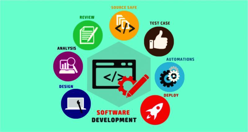 Massive Open Online Course (MOOC) Platforms