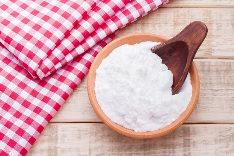 Big Boom in Baking soda Market that is Significantly Growing with