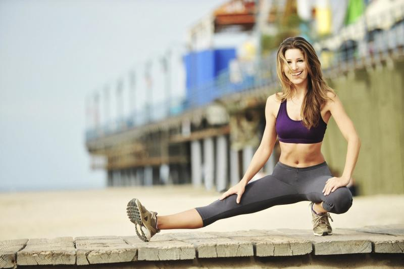 Sports and Fitness Wear Market