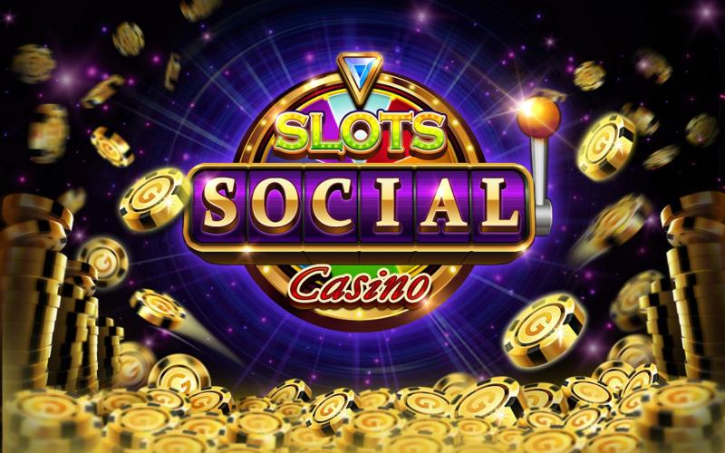 Social Casino Games Market Size, Share, Development by 2024