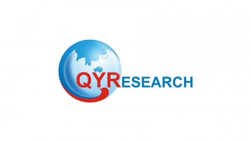 Global Water Desalination Pumps Market Research Report 2019:
