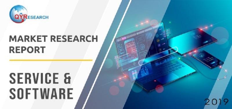 E-learning Platform Market