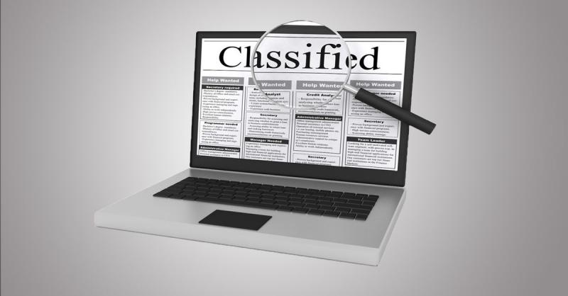 Classified Advertisements Services Market Overview with