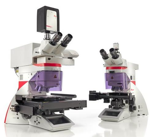 Laser Microdissection Market Size, Share, Development by 2024