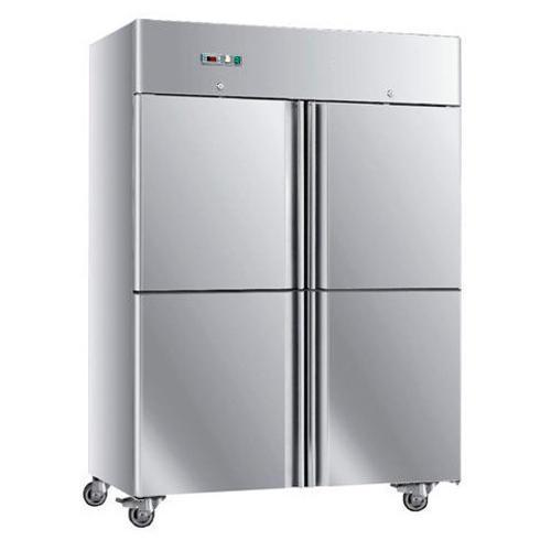 Refrigeration Equipment Market Size, Share, Development