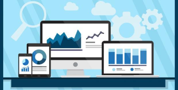 Global Agent Performance Optimization (APO) Market Expected