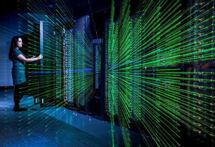 高性能コンピューティングソフトウェア市場の大きなブーム